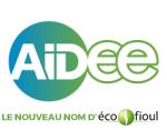 logo-aidee-nouveau-nom-d-ecofioul